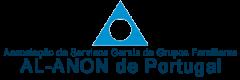 Associação de Serviços Gerais de Grupos Familiares AL-ANON de Portugal